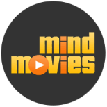 mind movies logo
